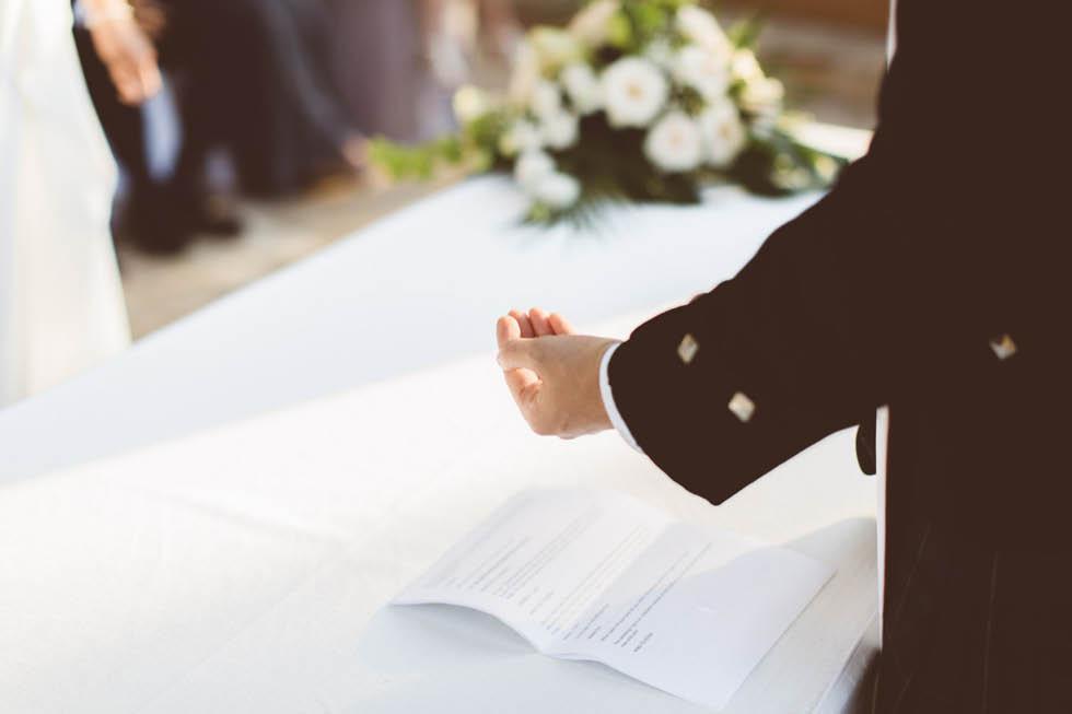 boda Canor Moraira Alicante 58