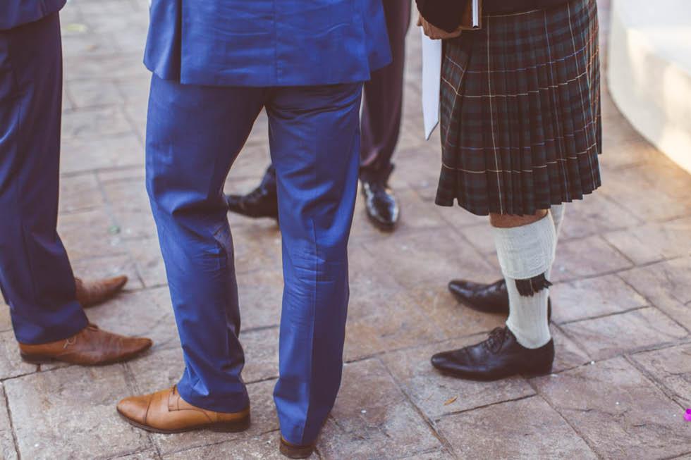 boda Canor Moraira Alicante 76