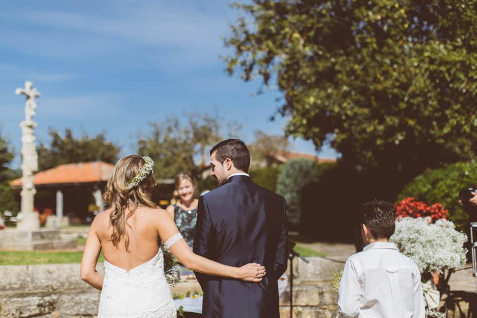 boda casa Quintelina 011