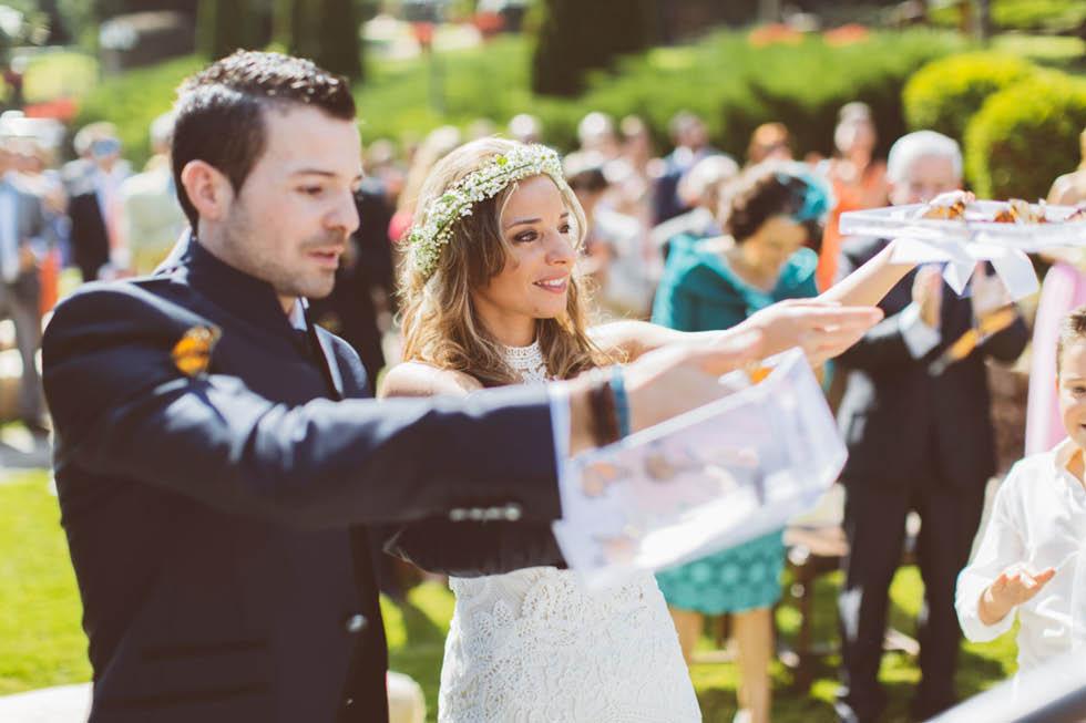 boda casa Quintelina 012