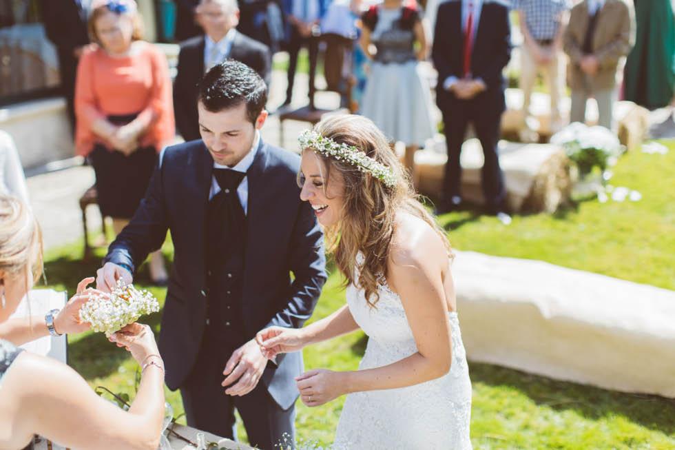 boda casa Quintelina 013