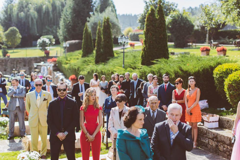boda casa Quintelina 014