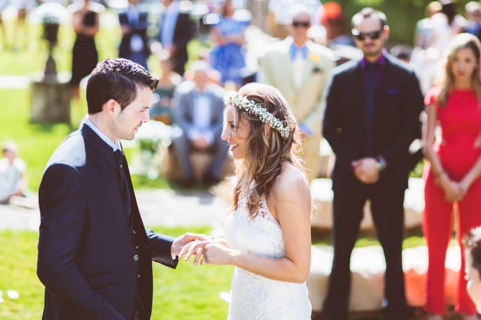 boda casa Quintelina 015
