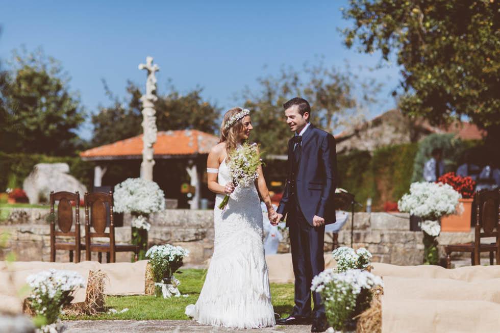 boda casa Quintelina 017