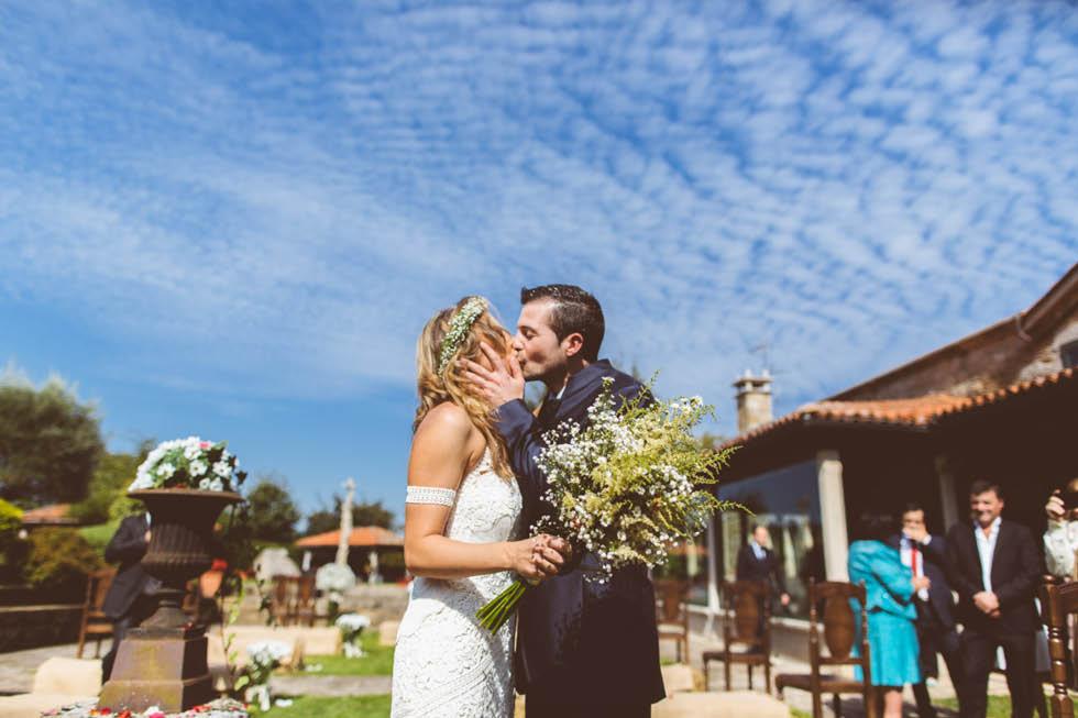 boda casa Quintelina 018