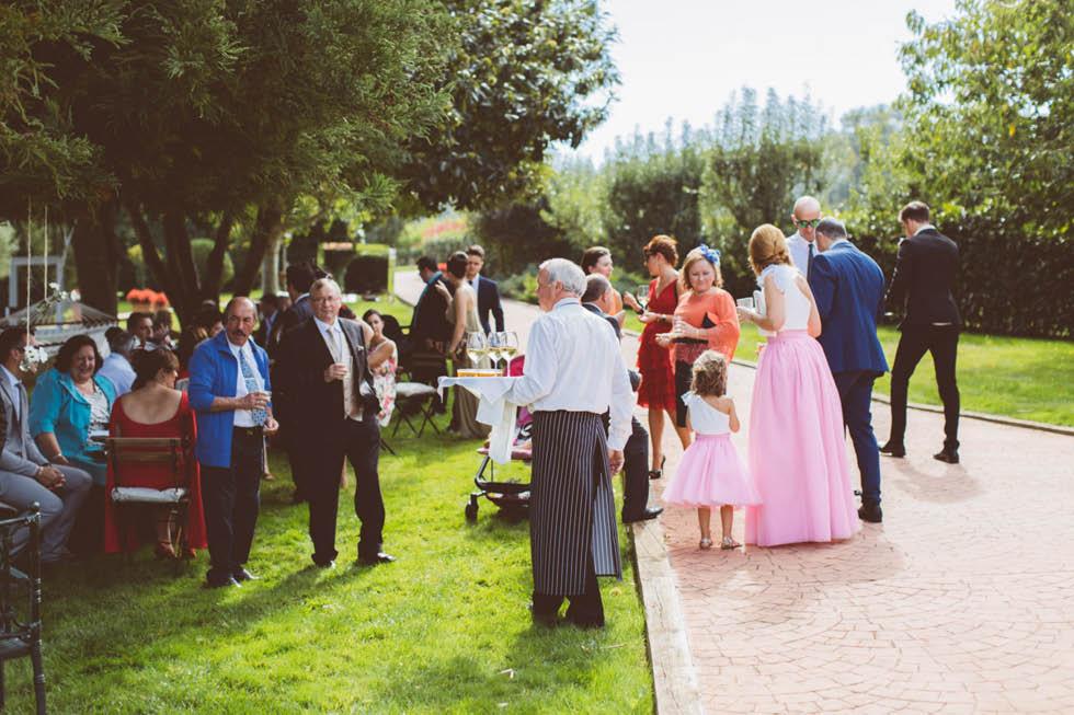 boda casa Quintelina 024