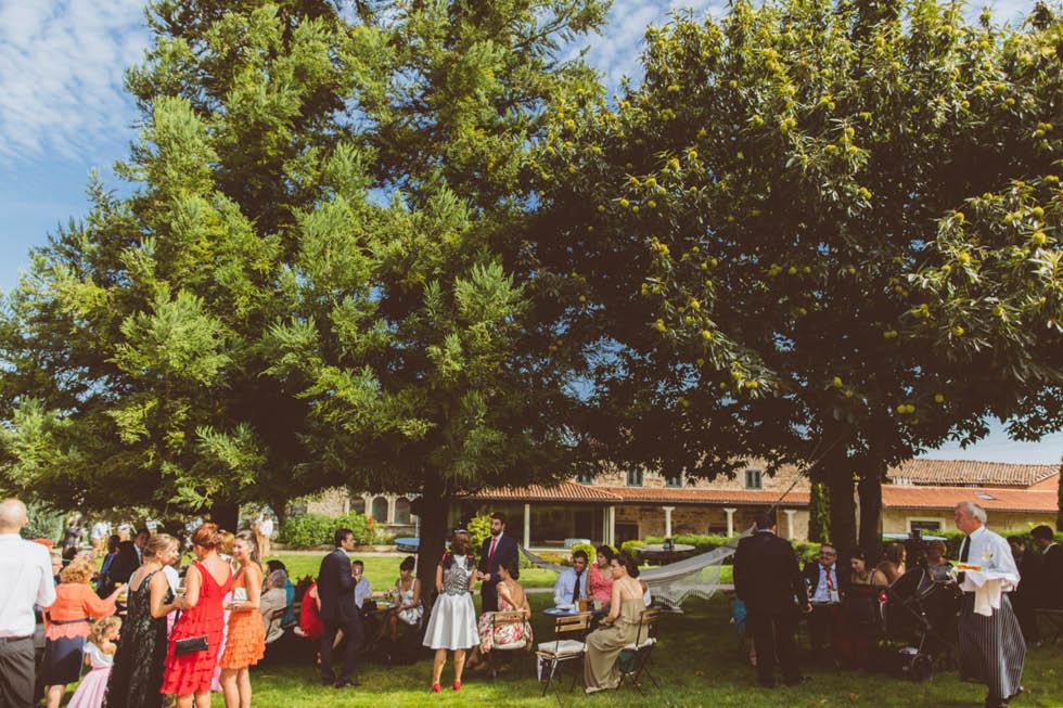 boda casa Quintelina 027