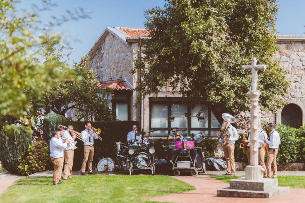 boda casa Quintelina 029