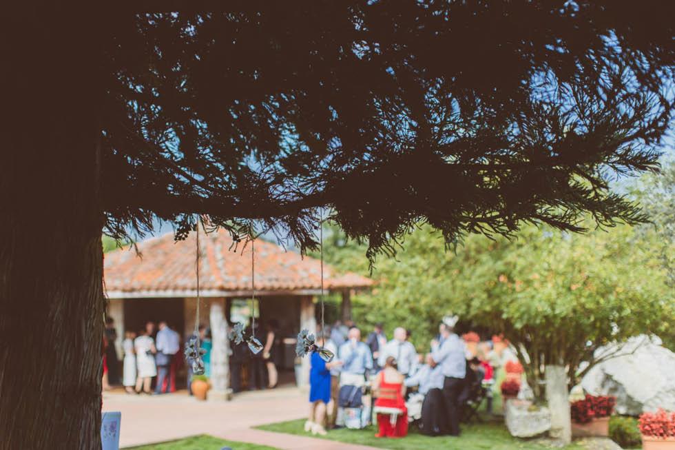 boda casa Quintelina 033