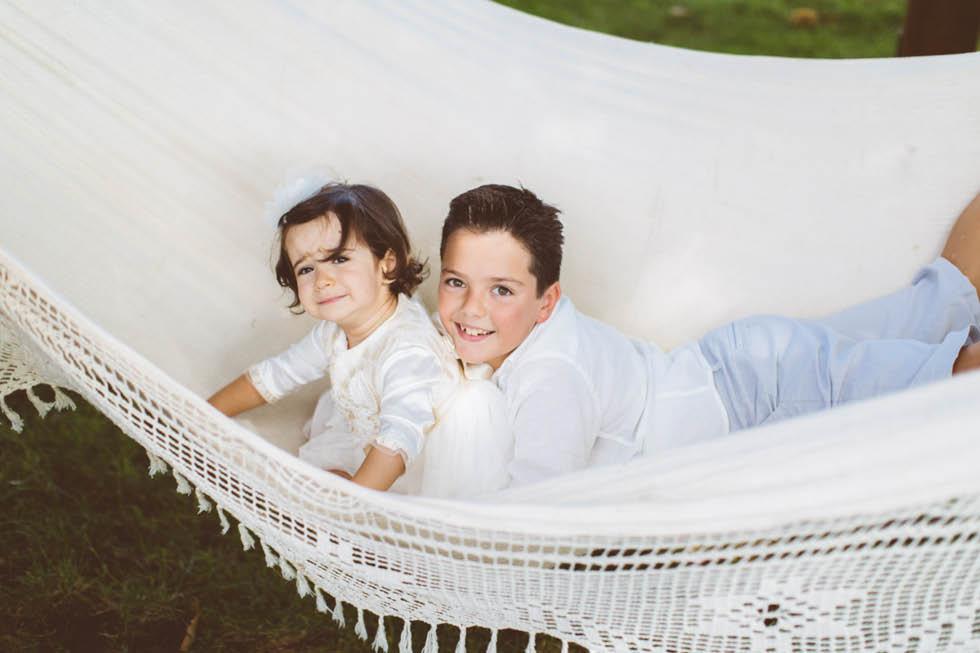 boda casa Quintelina 035