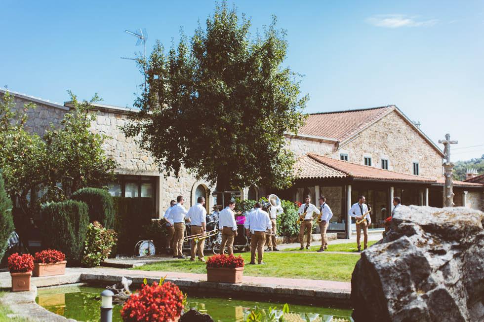 boda casa Quintelina 042