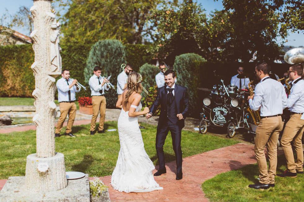 boda casa Quintelina 044