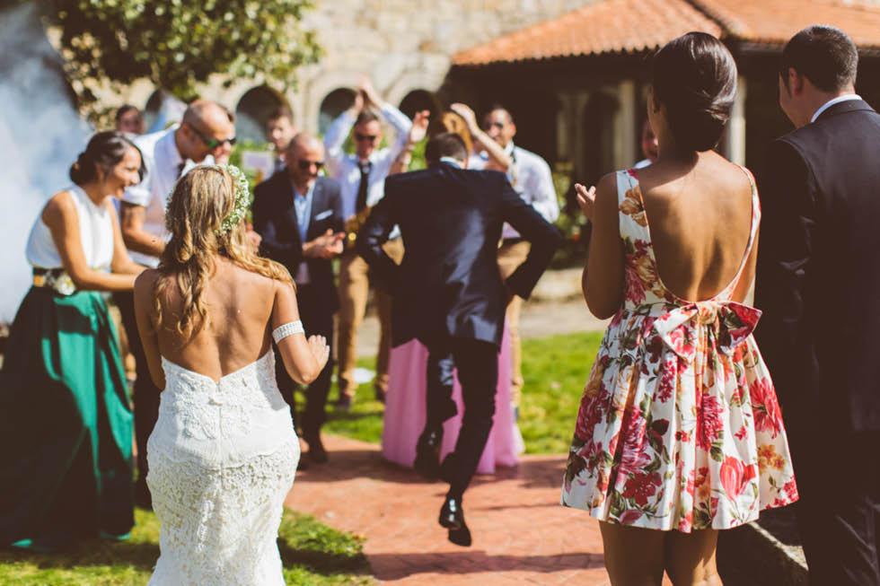 boda casa Quintelina 045