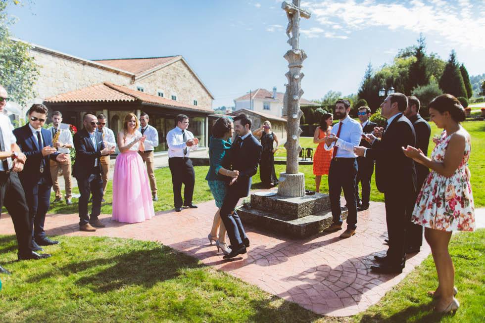 boda casa Quintelina 046