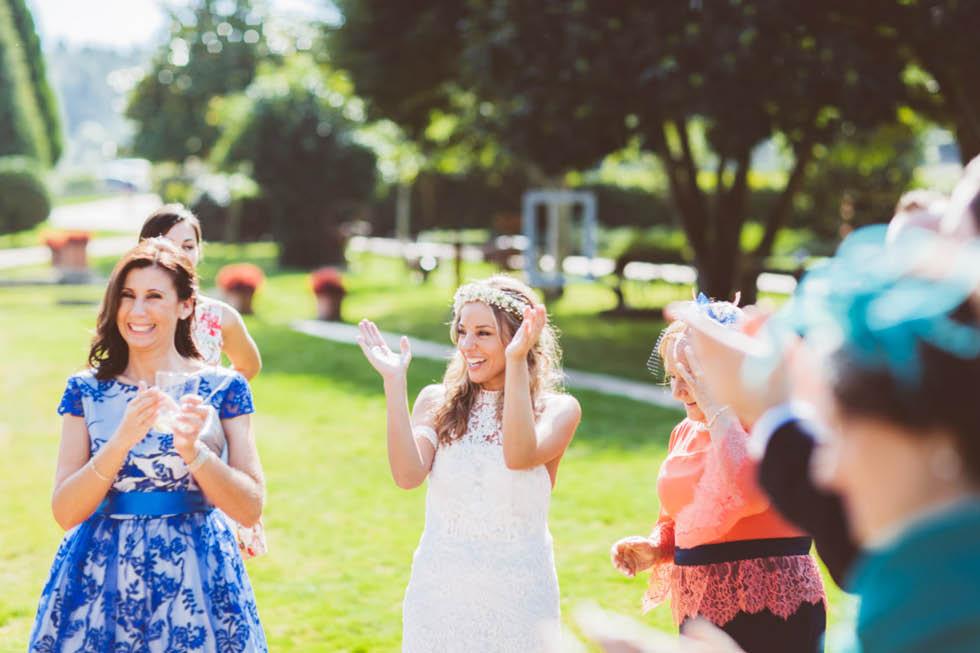 boda casa Quintelina 047