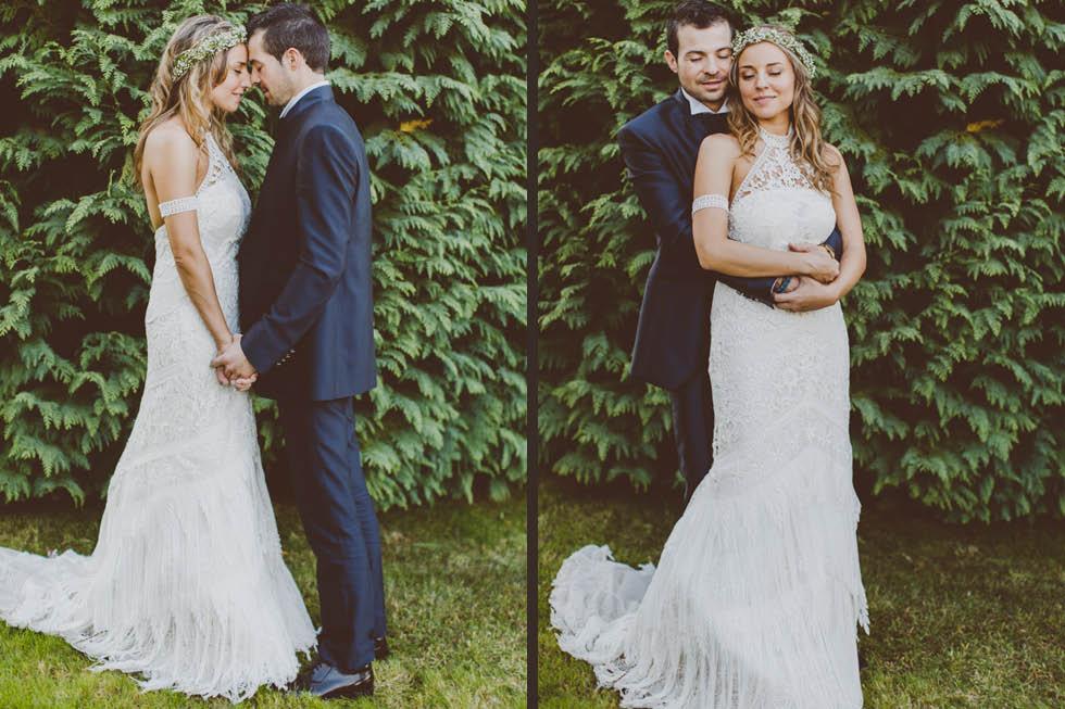 boda casa Quintelina 051