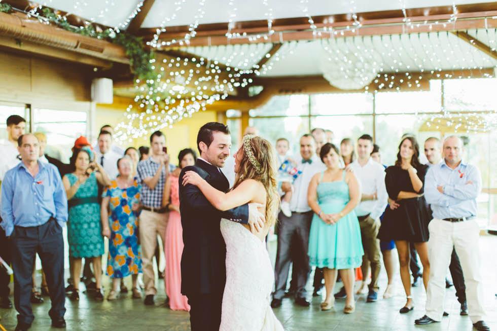 boda casa Quintelina 054