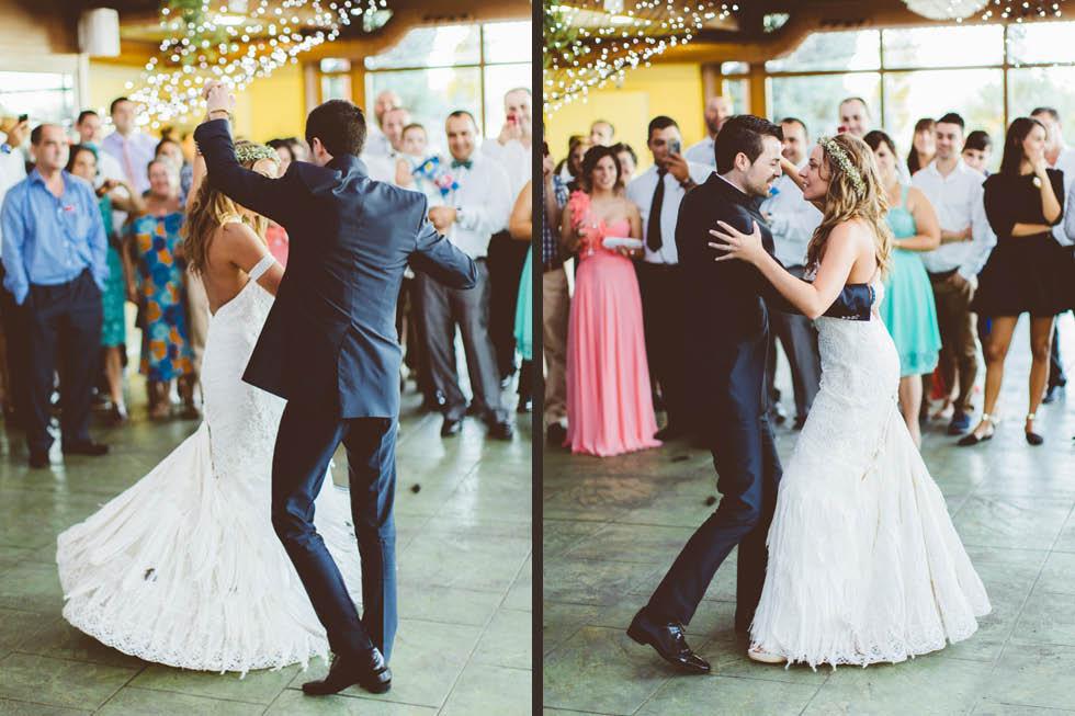 boda casa Quintelina 055