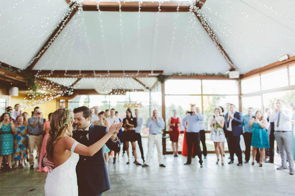 boda casa Quintelina 056