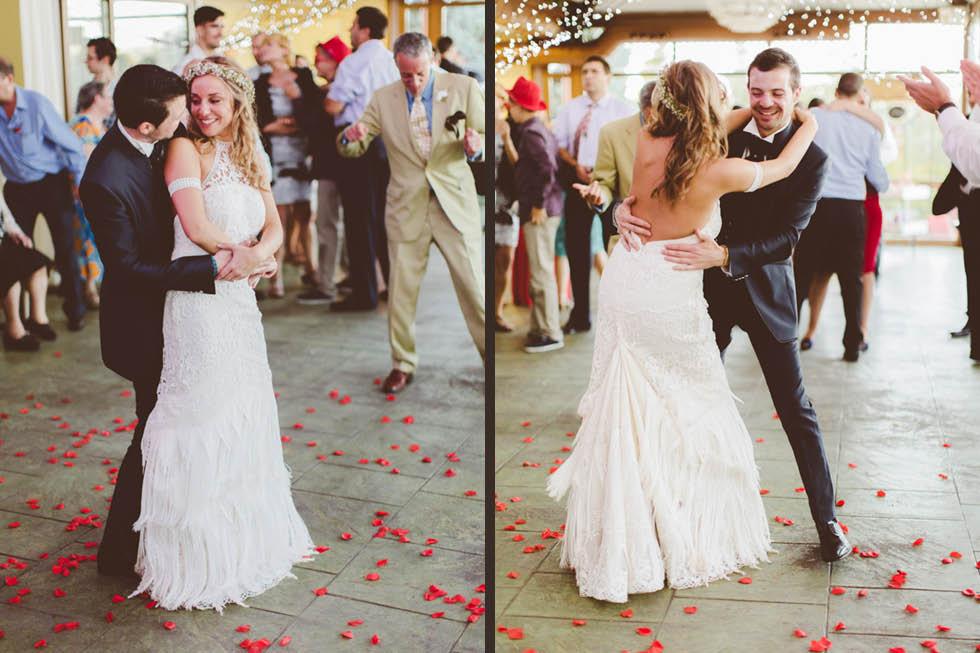 boda casa Quintelina 057