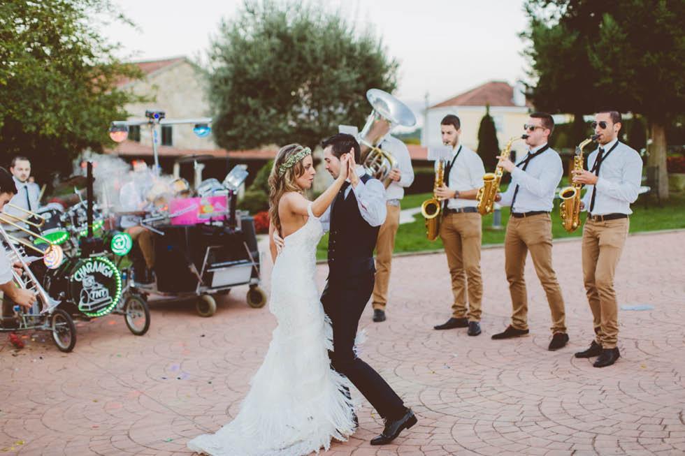 boda casa Quintelina 058