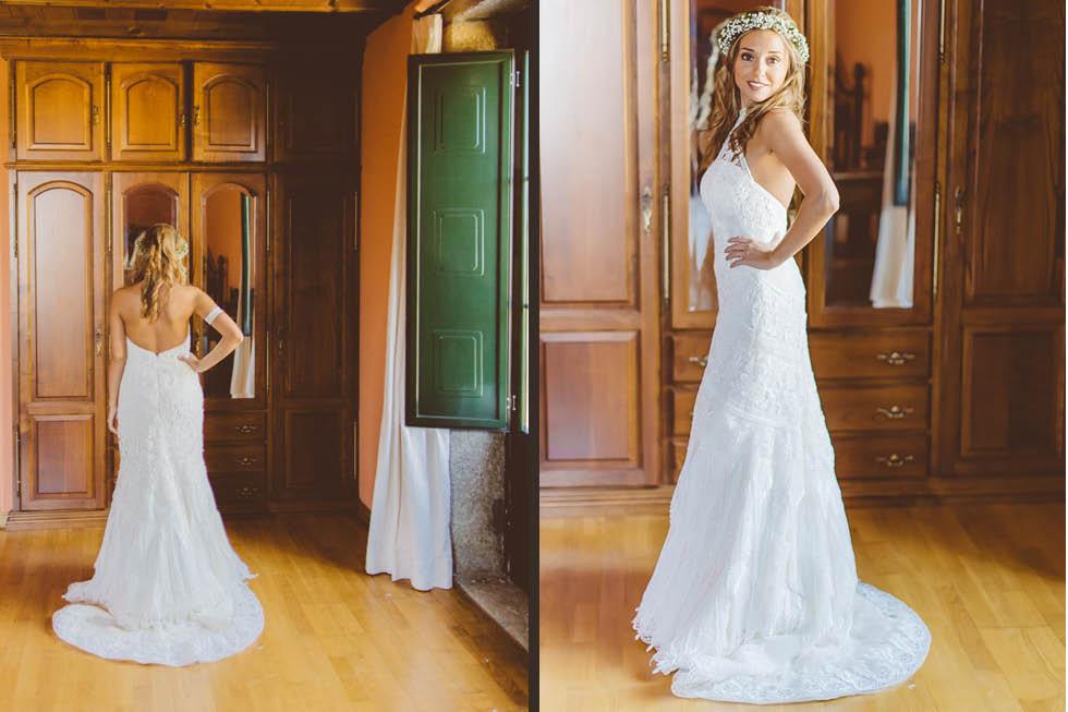 boda casa Quintelina 08