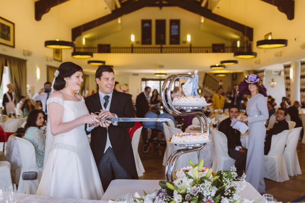 boda Hacienda la Capilla Antequera 20