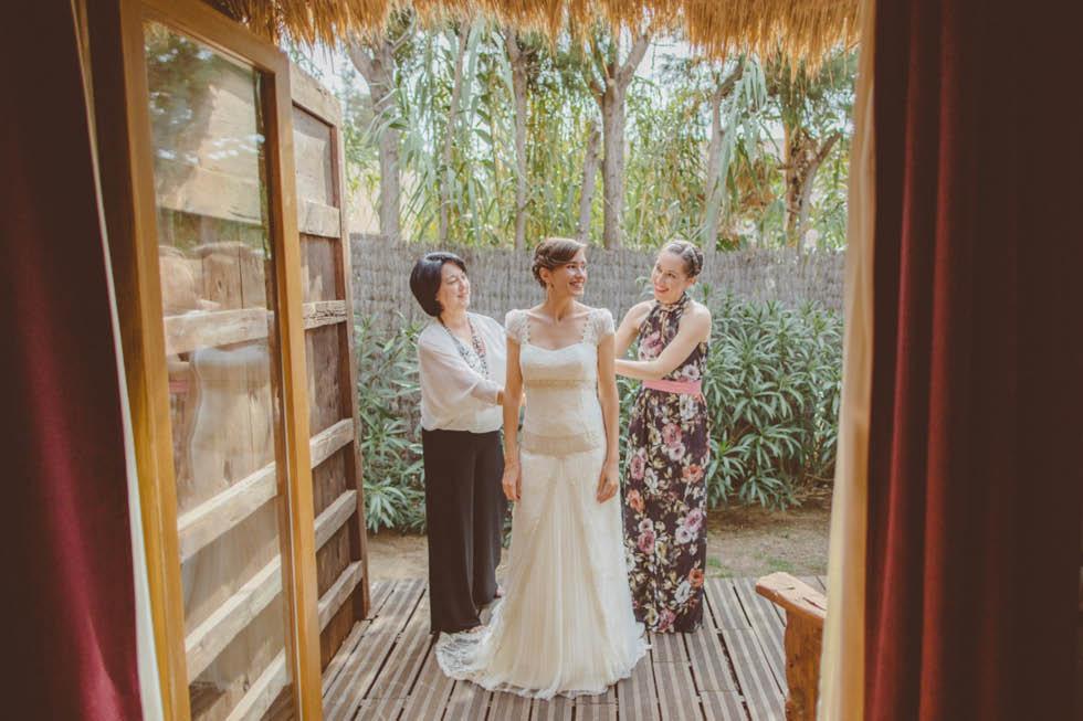 boda en Valdevaqueros Tarifa Cadiz 12