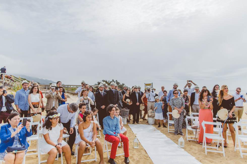 boda en Valdevaqueros Tarifa Cadiz 20