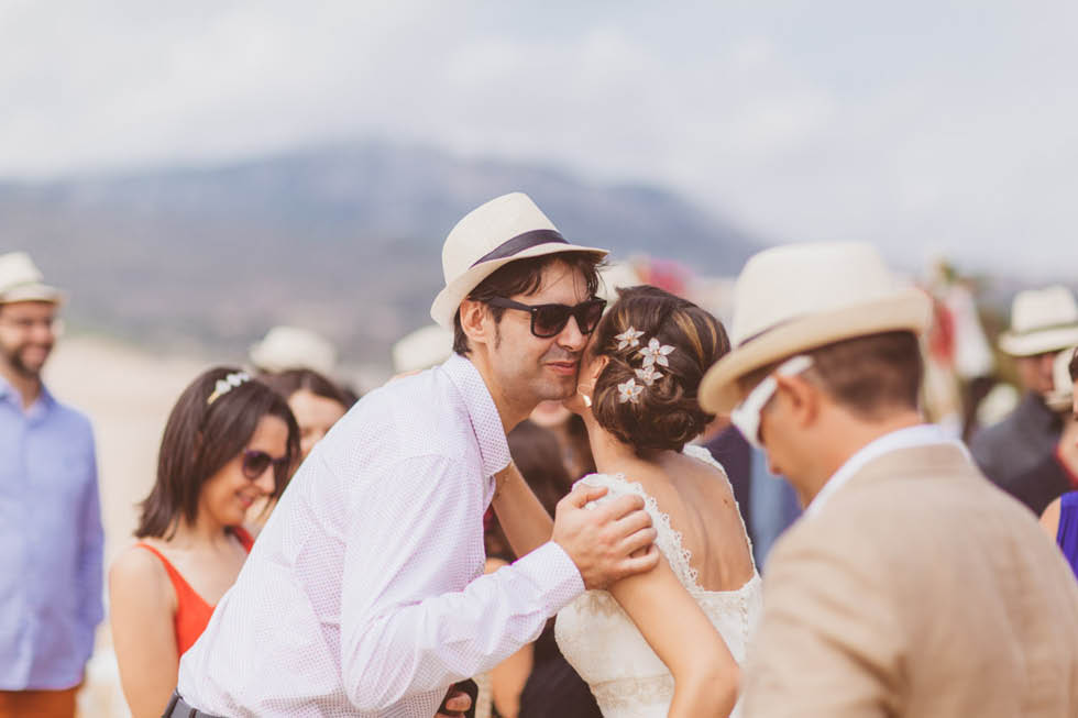 boda en Valdevaqueros Tarifa Cadiz 24