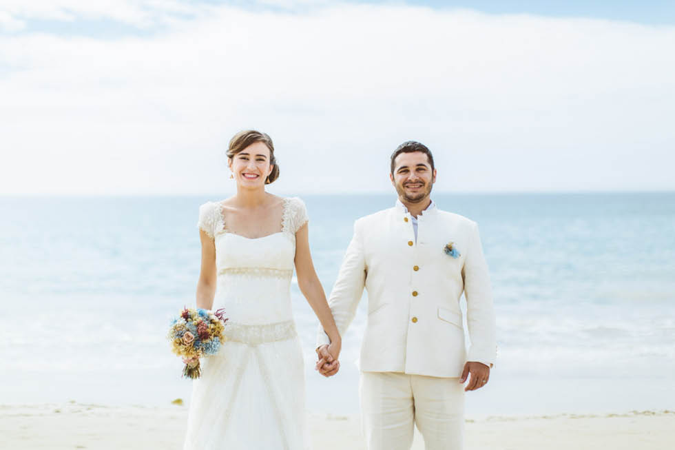 boda en Valdevaqueros Tarifa Cadiz 34