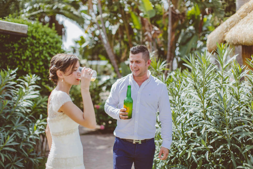 boda en Valdevaqueros Tarifa Cadiz 41