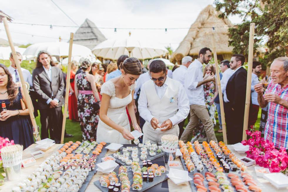 boda en Valdevaqueros Tarifa Cadiz 43