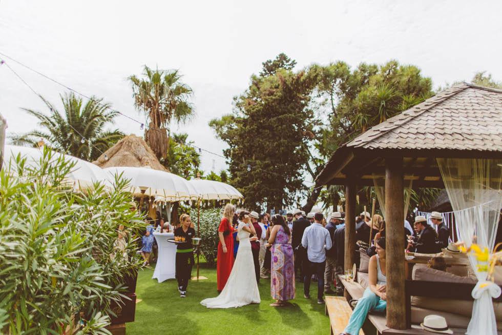 boda en Valdevaqueros Tarifa Cadiz 46