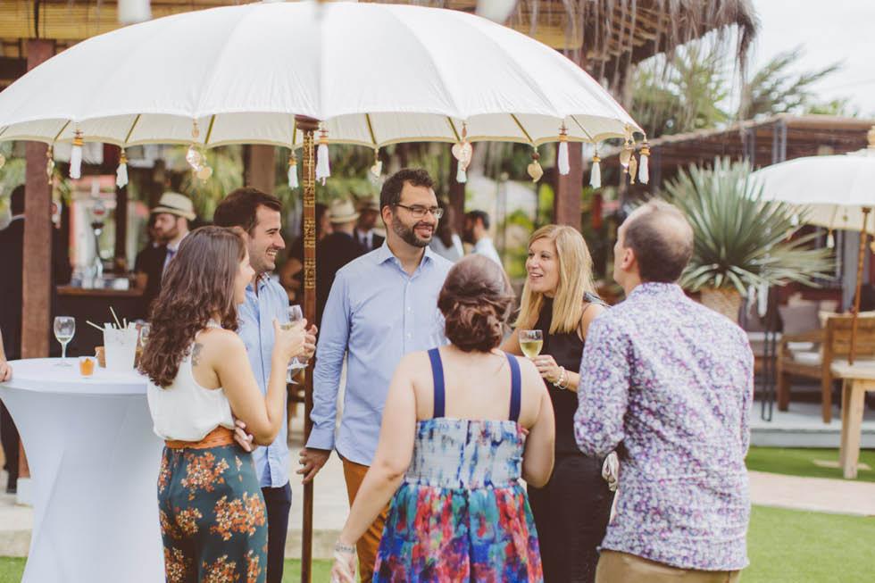boda en Valdevaqueros Tarifa Cadiz 47