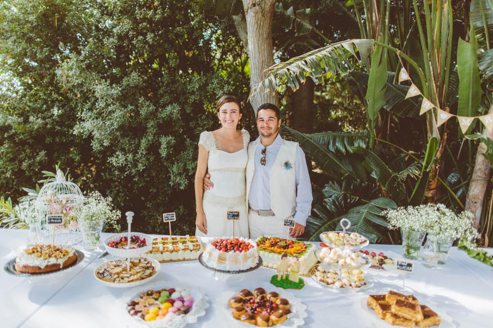 boda en Valdevaqueros Tarifa Cadiz 53