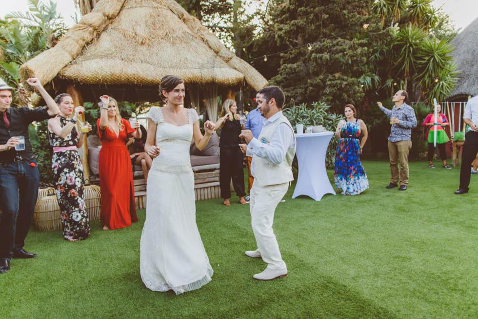 boda en Valdevaqueros Tarifa Cadiz 58