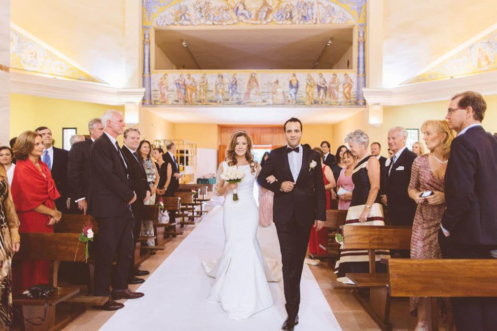 boda hotel Melia Don Pepe Marbella 12