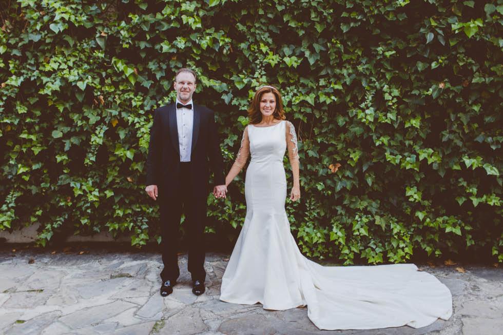 boda hotel Melia Don Pepe Marbella 27