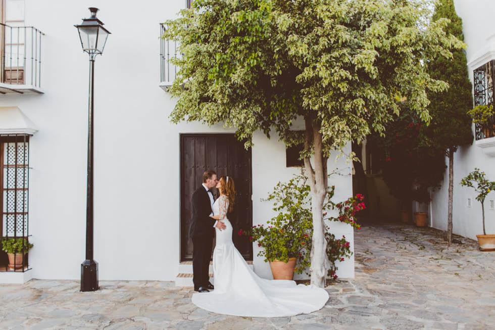 boda hotel Melia Don Pepe Marbella 33