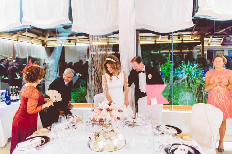 boda hotel Melia Don Pepe Marbella 47