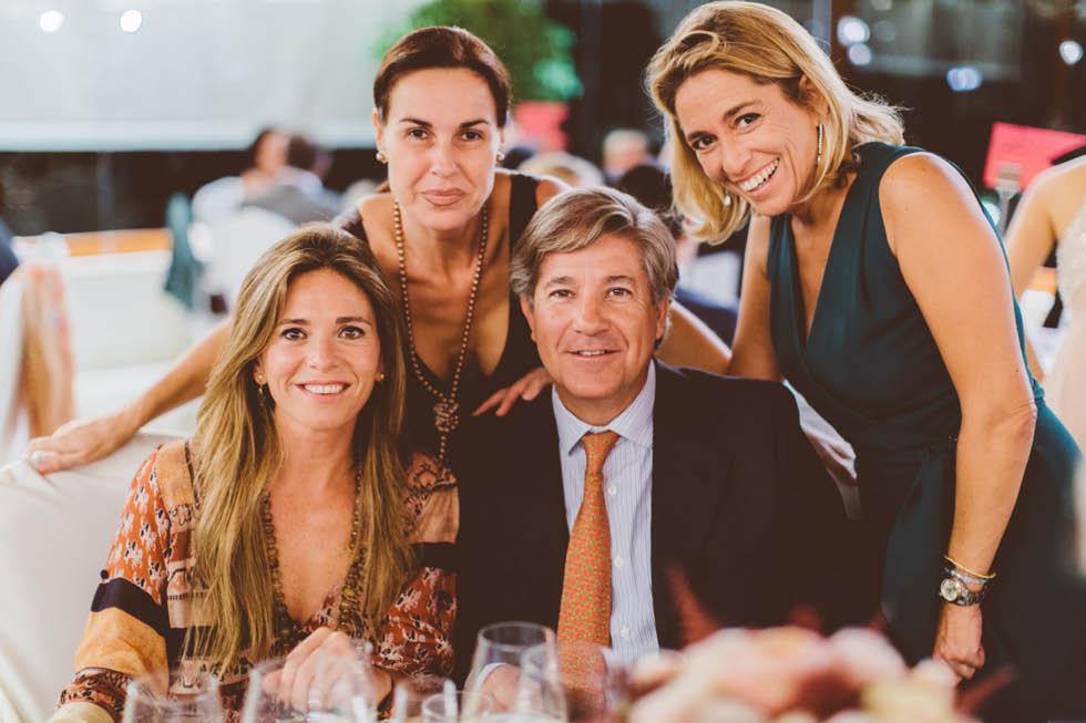 boda hotel Melia Don Pepe Marbella 50