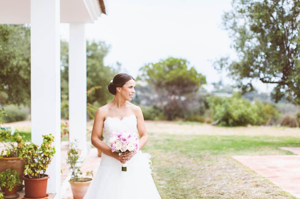 boda la cabanne marbella 15