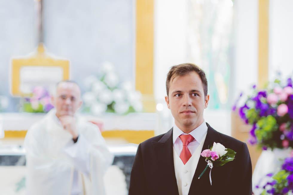 boda la cabanne marbella 23
