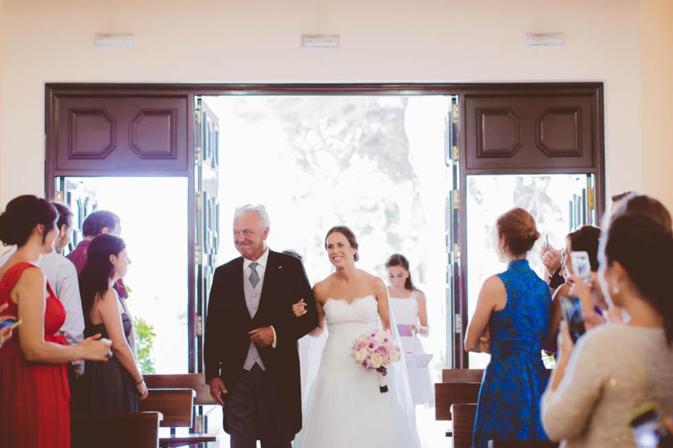 boda la cabanne marbella 25