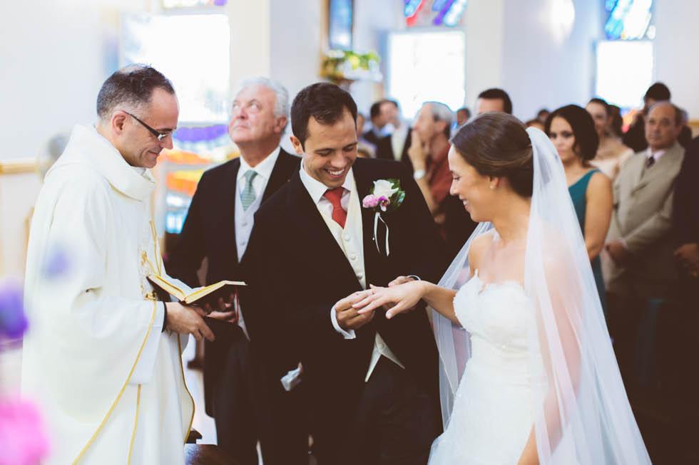 boda la cabanne marbella 31