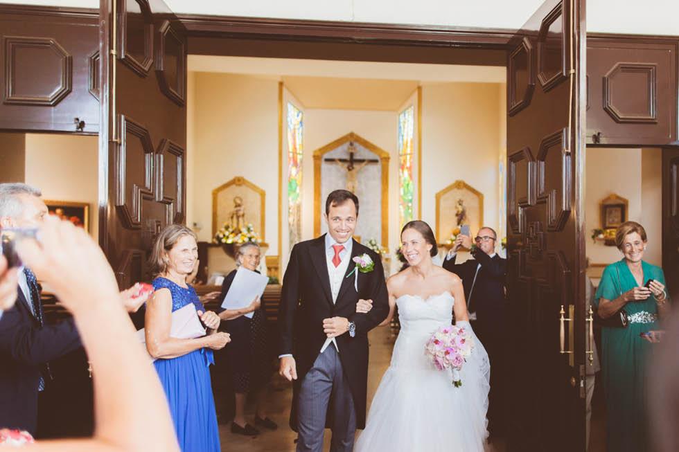boda la cabanne marbella 32