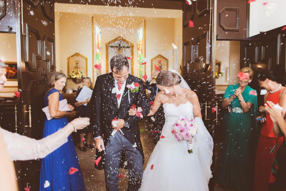 boda la cabanne marbella 34