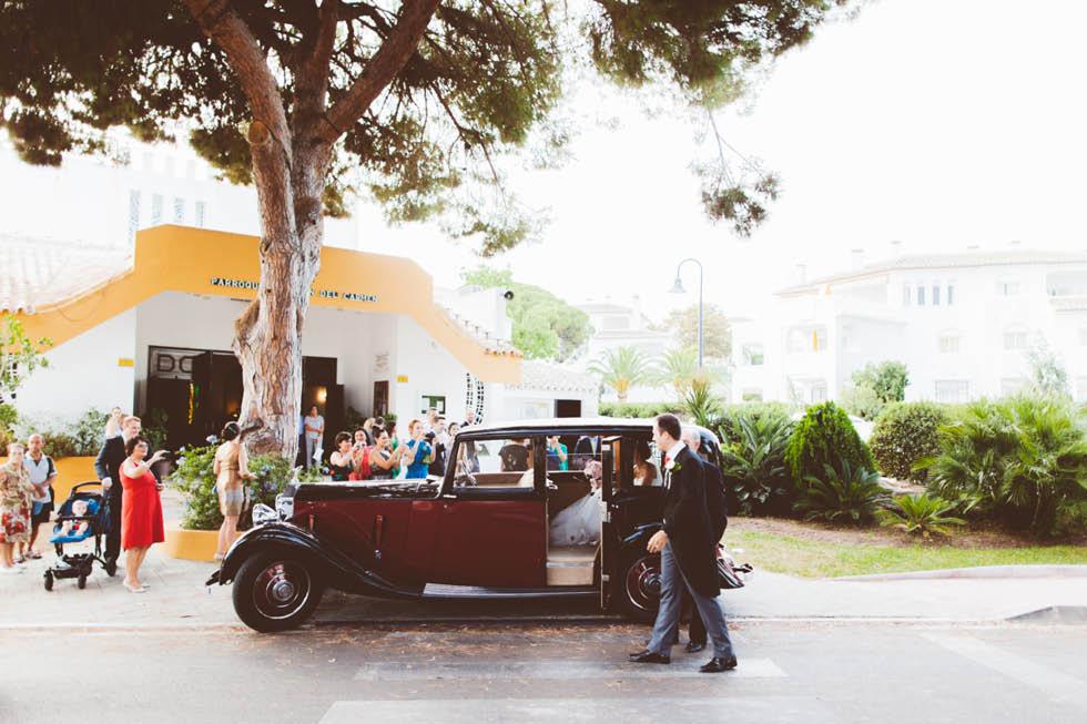 boda la cabanne marbella 38
