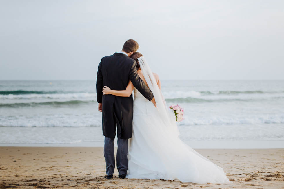 boda la cabanne marbella 42